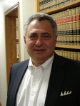 Lead Attorney Louis M. Pissios